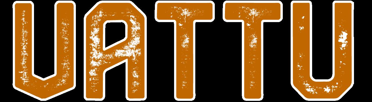 Logo Vật Tư VATTU